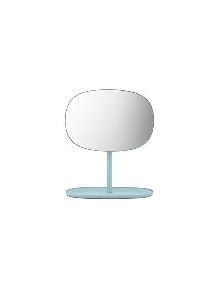Specchio flip - Specchio in spagnolo ...