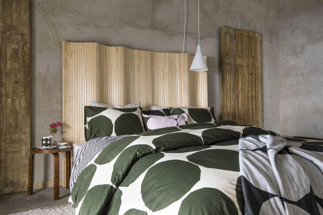 Marimekko salone del mobile 2019
