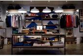 Norddesign di Roberta Salerni